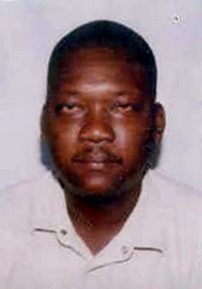 Hector Orlando Martinez Quinto was arrested in Costa Rica. Photo provided by Interpol