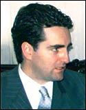 Bruno Stagno