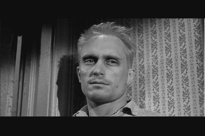 the many sides of boo radley essay In the beginning of the book, to kill a mockingbird, not much is mentioned about boo radley there are many rumors saying he was a horrible person who stayed in his house his whole life.