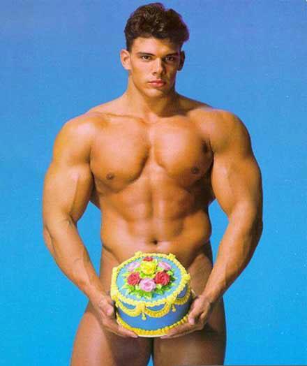Sexy Man Happy Birthday Sexy birthday pic happy