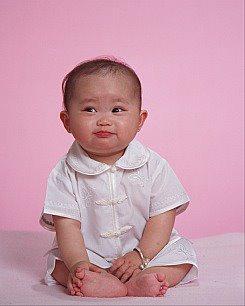 youyang guys Zheng you, yang wei, costas p grigoropoulos, jie yao† and junqiao wu†,   jie yao, yuan wang, kun-tong tsai, zhaowei liu, xiaobo yin, guy bartal,.