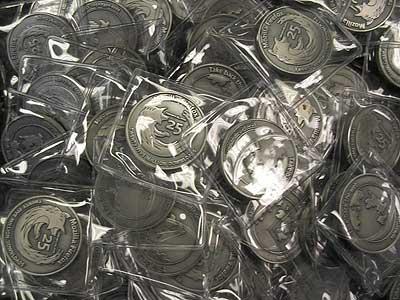 firefox推廣紀念硬幣
