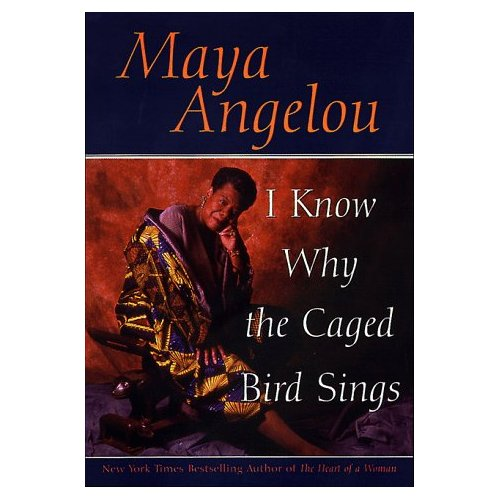bird caged essay i know sings why I know why the caged bird sings is an autobiography written by maya angelou she describes about her hard life caged growing up as a black girl from the south maya angelou starts the novel about her life in the age of.