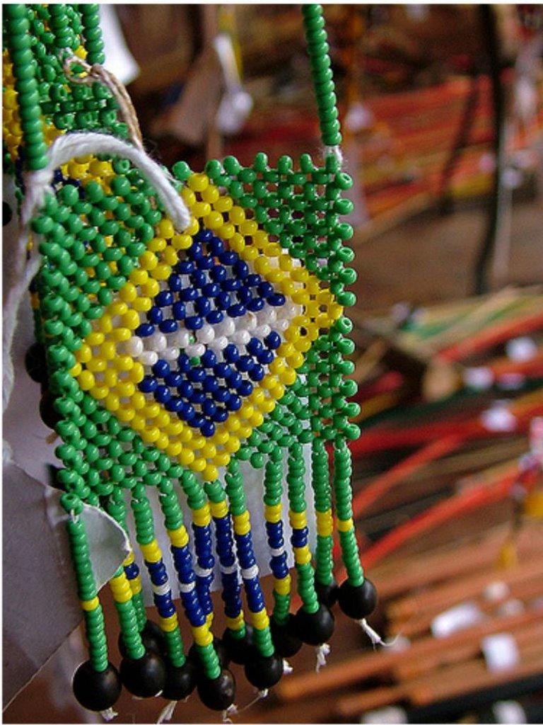 Walmart Aparador De Sala ~ Artesanatos do Xingu