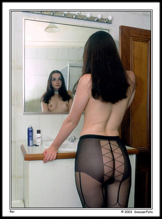 Pantys Porno - Chicas Amantes de las Pantimedias
