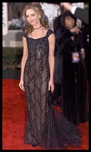 calista flockhart anorexia
