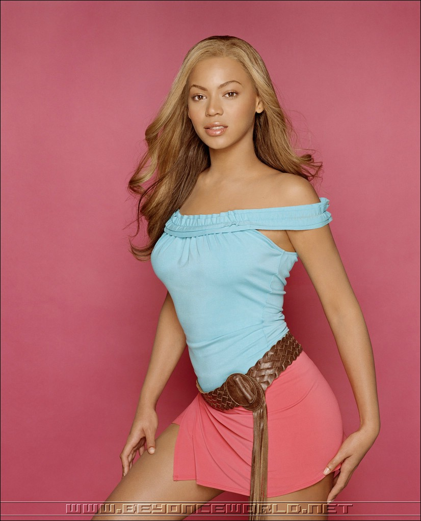Beyonce Beyonce Knowles Is The Best