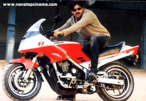 Pawan passion towards bikes and cars apart from guns forum an error occurred thecheapjerseys Gallery