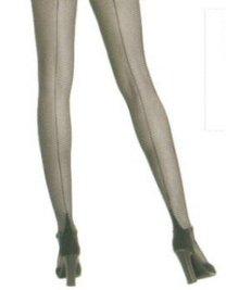 Jambes de femme. dans Jambes de femmes. a6_1_b%5B1%5D