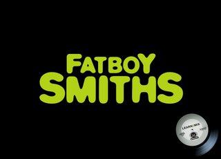 Fayboy Smiths
