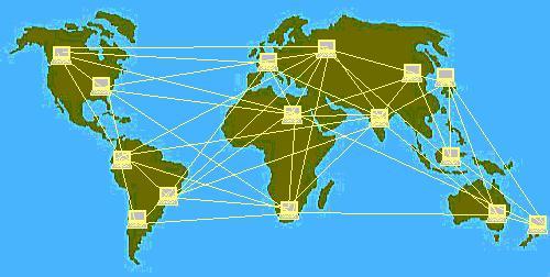 Help on essay globalization pdf