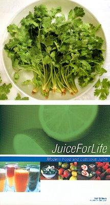 Fran's House of Ayurveda: RECIPE ~ Green Salad Dressing