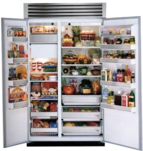 Smeg 577l Side By Side Fridge Sr600x further Recipes To Cook together with 190767357480 moreover 674 furthermore Keep Food Safe At  munity Dinners And Potlucks. on food safety refrigerator storage