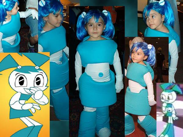 Katana suicide squad cosplay