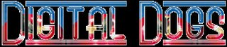 Digital Dogs logo