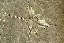 Las líneas de Nazca Colibri_nazca.0