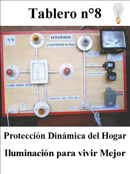 Electricidad for Como instalar una terma electrica