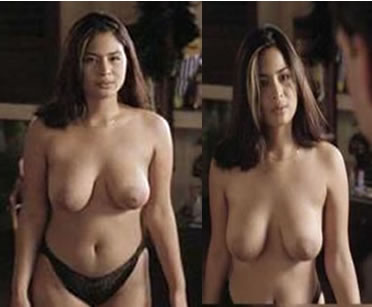 Has Joyce Jimenez ever been nude? - Nudography