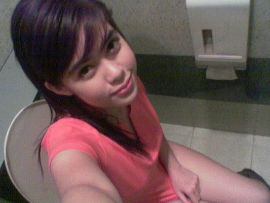 sheena magdayao nude photo