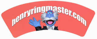 Click here to visit Henry Ringmaster