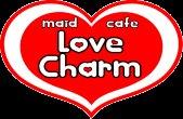 Lovechram