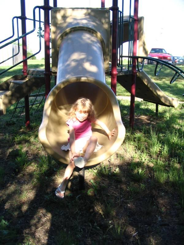 The Batchelder FIPP Adventure Batchelder Family Vacation
