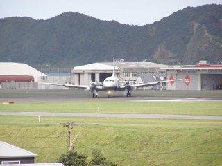 Convair 440/580