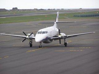 Jetstream J31/32