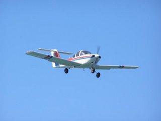 Piper Tommahawk PA38-112