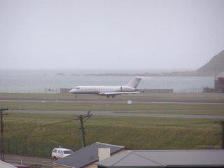 Bombardier BD700
