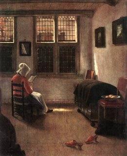 ELINGA-Pieter-Janssens-Reading-Woman