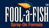 Fool-a-Fish
