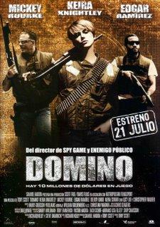 domino.2005