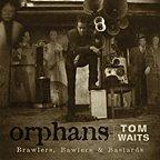 las canciones de Orphans no muerden, solo necesitan un poco de atencion