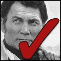 Jack Palance: Dead