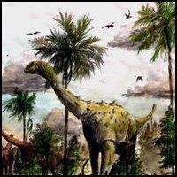 'Titanosauria