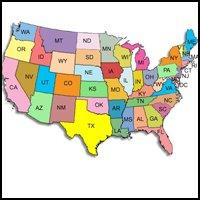 United States Quizi