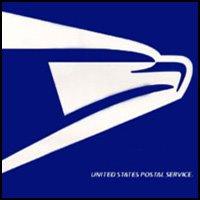 Postal Experiments