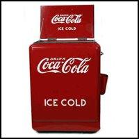 Hack/Coke