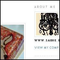 Saidie