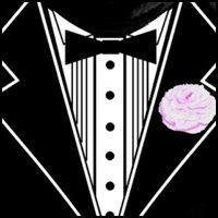 Nerd Goes to Prom