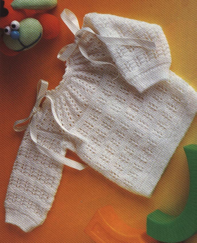jersey blanco bebe