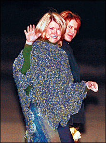 "Pattern Search Results for ""martha poncho"": Lion Brand Yarn Company"