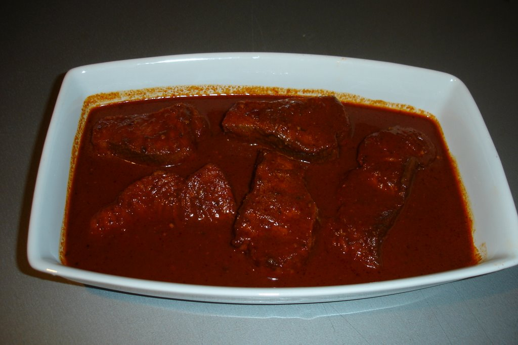 shark curry mangalorean recipe