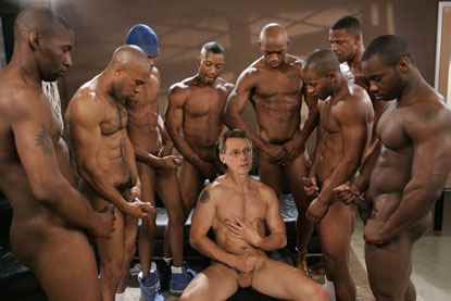 miehen ejakulaatio hot nude poika gay