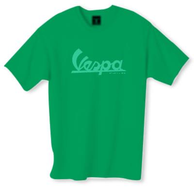 vespazine vespa and lambretta shirts galore