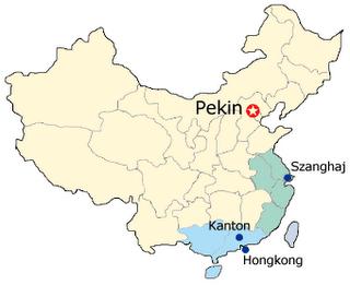 Hombre de pekin for Donde se encuentra el marmol