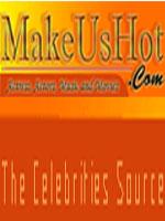 MakeUsHot.Com