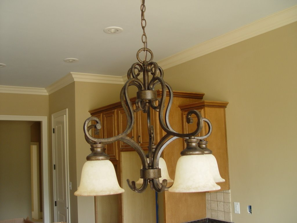 The french country lot 101 light fixtures outlets complete light fixtures outlets complete arubaitofo Images