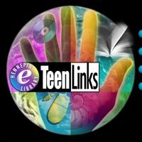 teenlinks logo